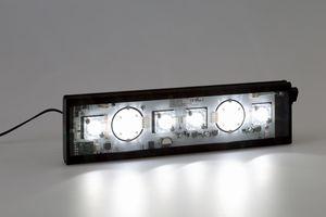 太陽光LED-3 300x200