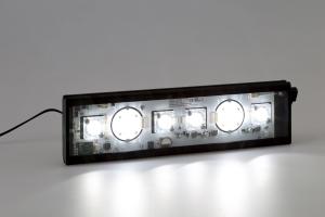 太陽光LED-3